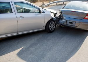 West Virginia auto accident attorney